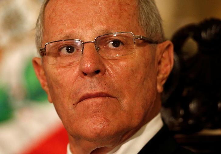 Peru Expels North Korean Ambassador Over Nuclear Program