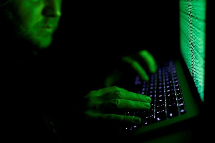 Religare Hit By Cyber Attack of 'Medium Severity'