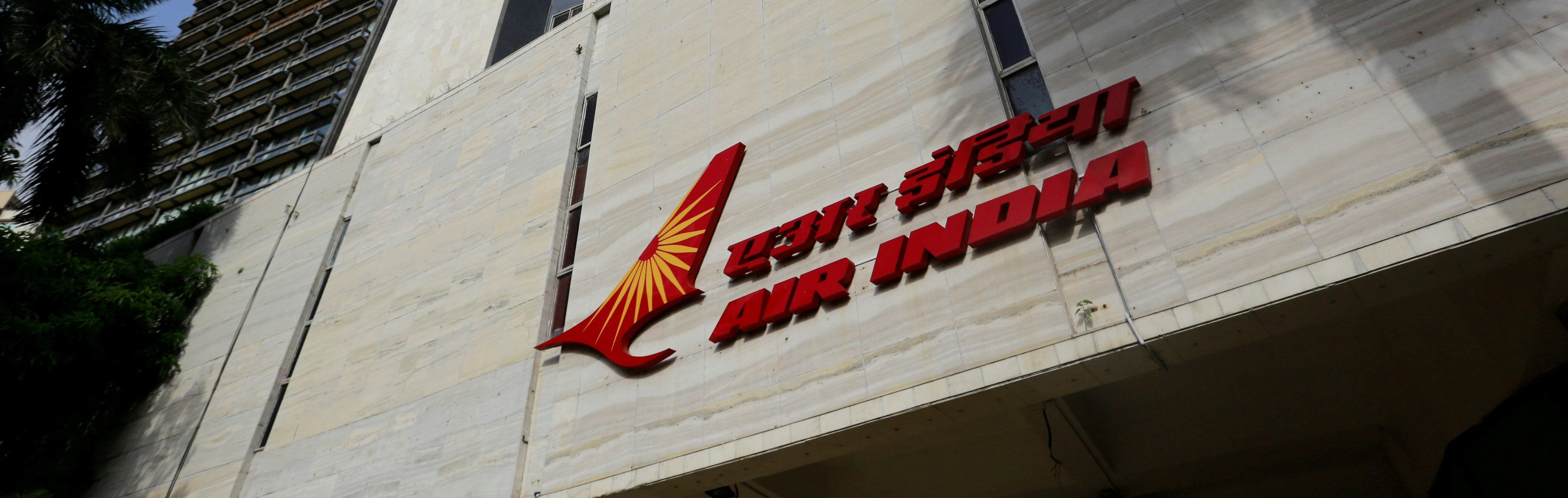 Ahead of Privatisation, Air India Eyes Voluntary Buyout of Nearly 15,000 Staff