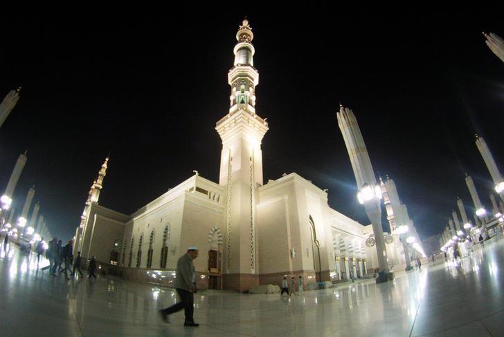 Iranian Pilgrims to Attend Haj in Saudi Arabia Following Boycott Last Year
