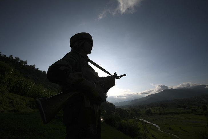 Should the Defence Ministry Be Sued for the Deaths of Soldiers?