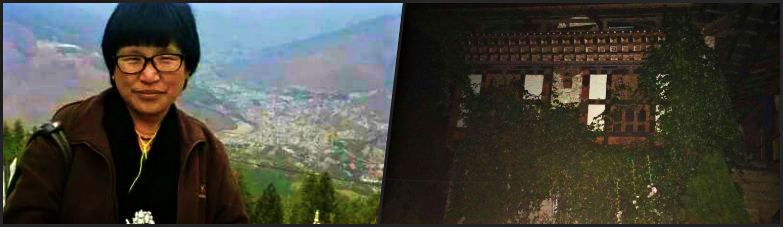 For Bhutan's 'Poison Givers', Stigma and Exclusion Create a Daily Struggle