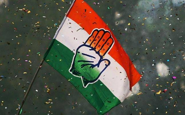 COVID-19: Row After Top BJP Leaders Tweet a Protest 'Toolkit' by Congress