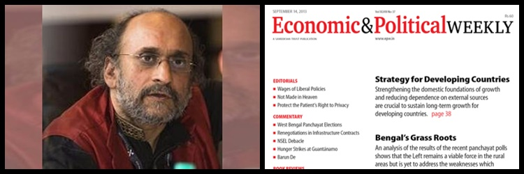 Allegations by Former Colleagues 'Far From Correct': Paranjoy Guha Thakurta Breaks Silence