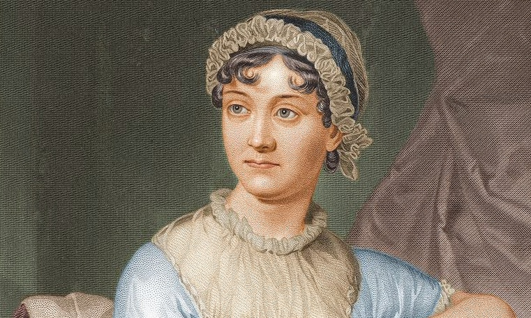 'Persuasion', the Most Moving Love Story Jane Austen Ever Told, Turns 200