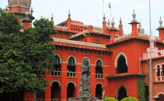 Madras HC Stays Rule 9 Provisions of IT Rules, Says They Rob Independence of Media
