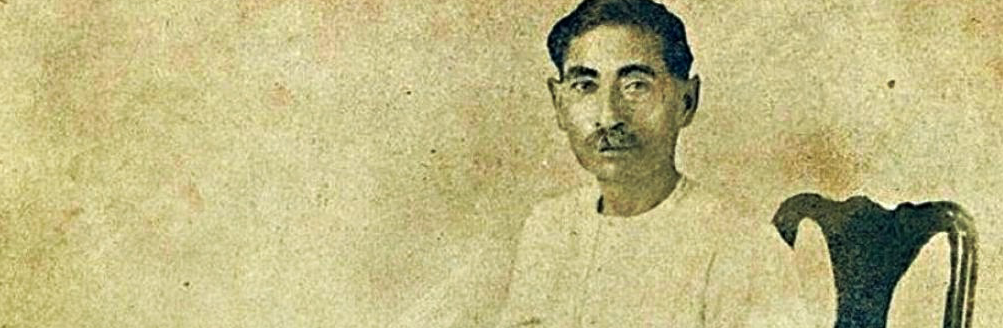 Was Premchand a Supporter of Sati? Hardly.