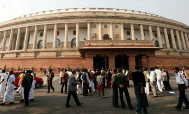 Activists Urge Rajya Sabha MPs Not to Pass Amended Whistleblowers Bill as Is