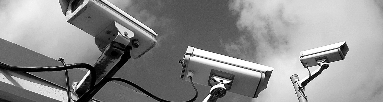 CCTV Cameras a First in Chitrakoot Market as Rural Locales Latch on to the Buzz