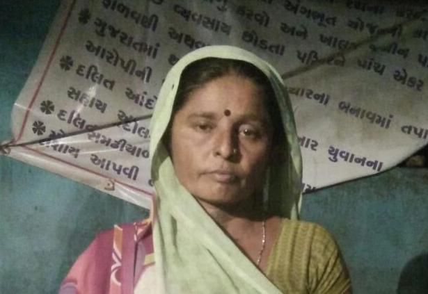Kunwar Sarvaiya. Credit: Damayantee Dhar