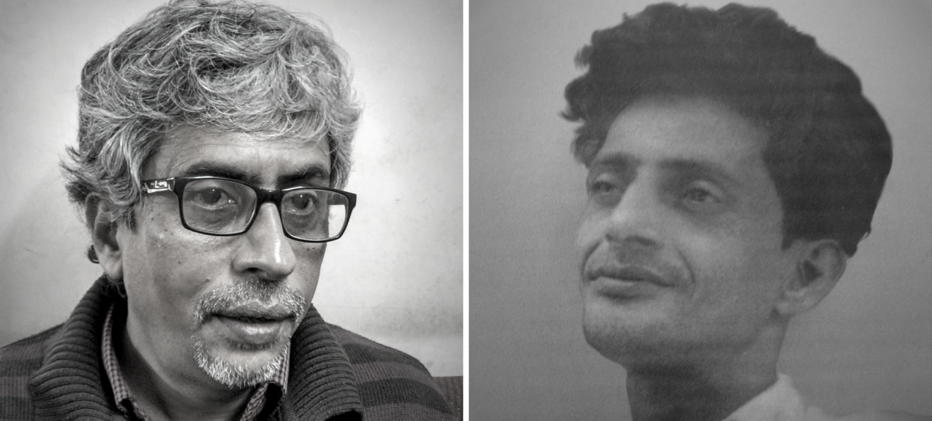 Charu and Son: Revisiting the Legacy of a Revolutionary Father 50 Years After Naxalbari