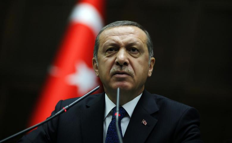 In Turkey, Erdogan's Post-Revolutionary Agenda Invades Classrooms and Threatens Universities