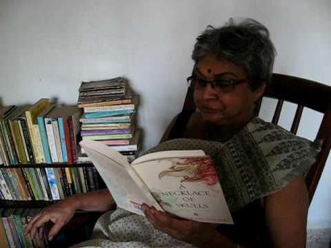 Eunice De Souza, the Cult Guru Who Rocked