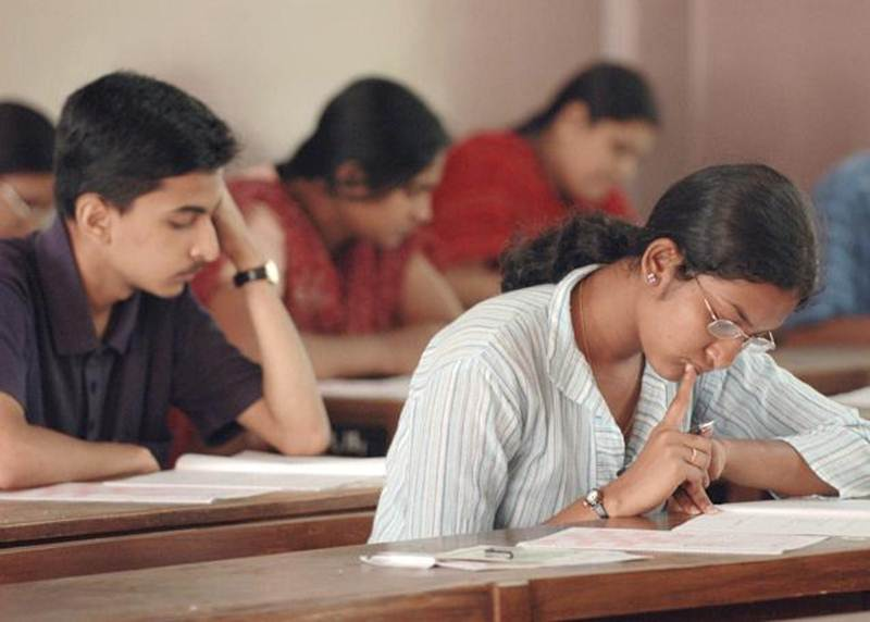 DU to Postpone Final-Year Open Book Exams From July 10 to Late August