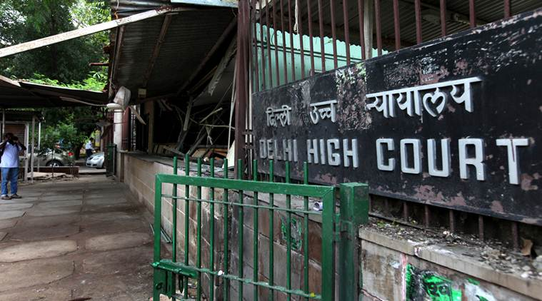 Use of Trade Name Similar to Registered Trademark Not Infringement: Delhi HC