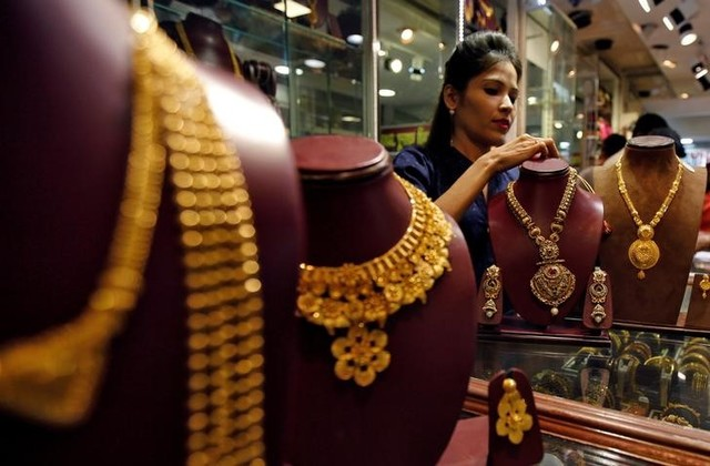 By Blaming UPA's 80:20 Gold Import Scheme, BJP is Trying to Deflect Attention from PNB Fraud