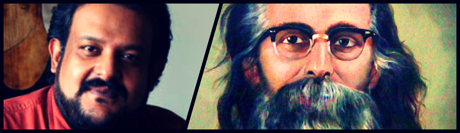 'Golwalkar's Vision Is Terrifying Because It Has No Place for Modern Democratic Politics'