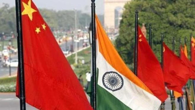 No New Developments at Doklam Face-Off Site: MEA