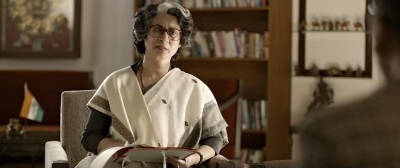 Indu Sarkar 3rd Day Box Office Collection