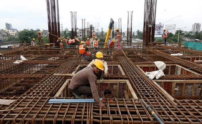 1.5 Million Jobs Lost During First Four Months of 2017, Says CMIE