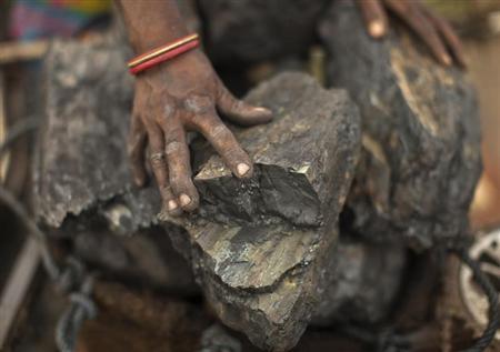 Meghalaya Rights Activist Attacked by Coal Mining Mafia