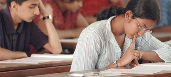 Why a Common Exam for Engineering Admissions Is Not a Good Idea