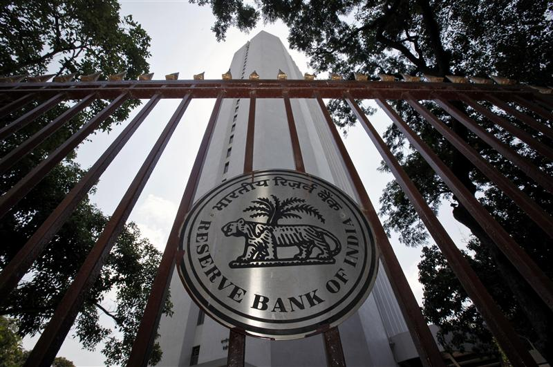 RBI Says Loan Defaulters List Can't Be Made Public; SC to Hear Matter in Four Weeks