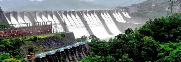 Despite SC Intervention, Those Displaced By Sardar Sarovar Dam Project Struggle With Uncertainty