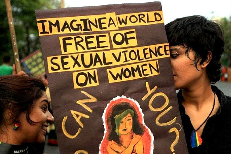High Court Questions Centre on Marital Rape: 'How Do You Justify The Exception?'