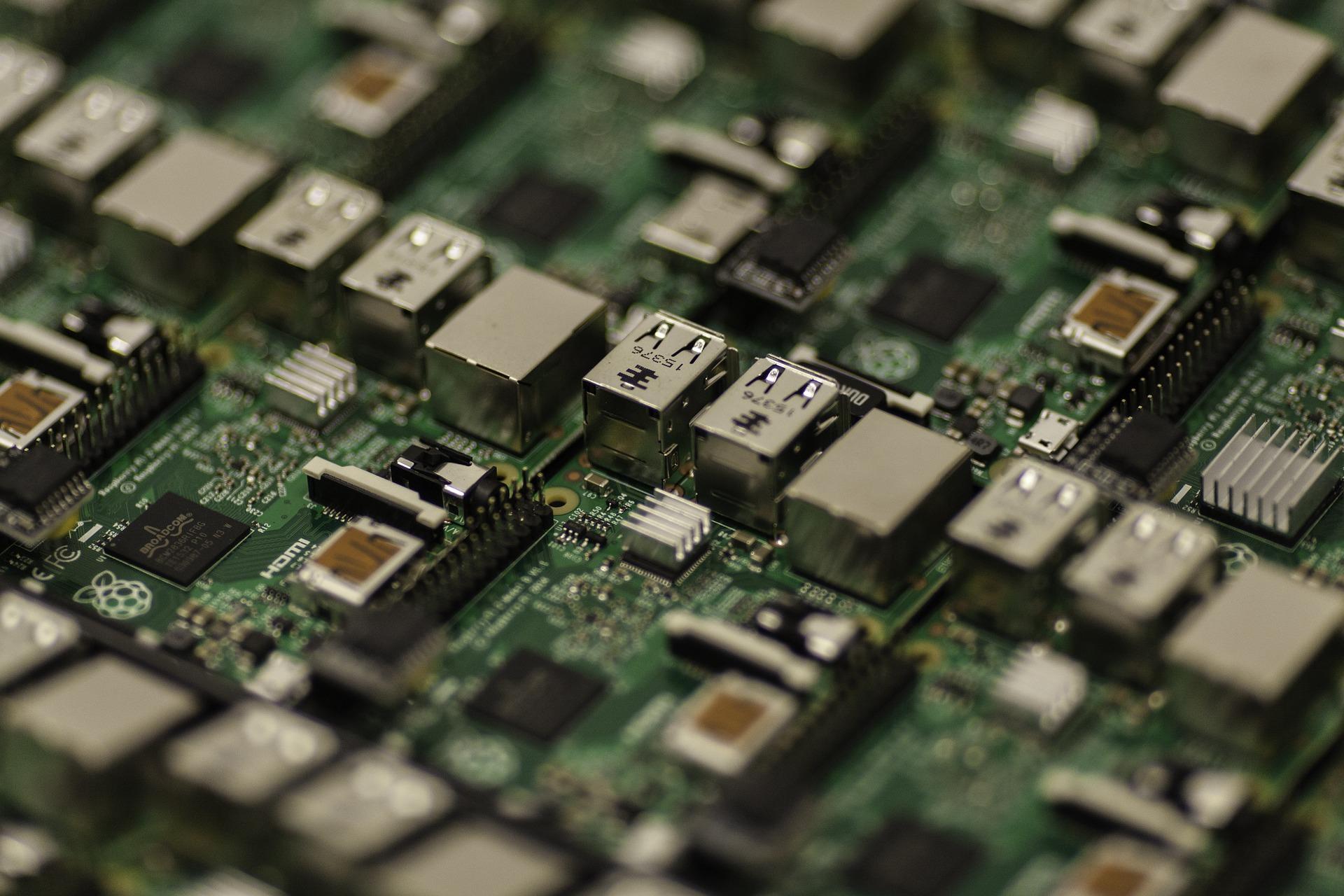 Kharagpur Scientists Develop Novel Nanomaterial for Smart Supercapacitors