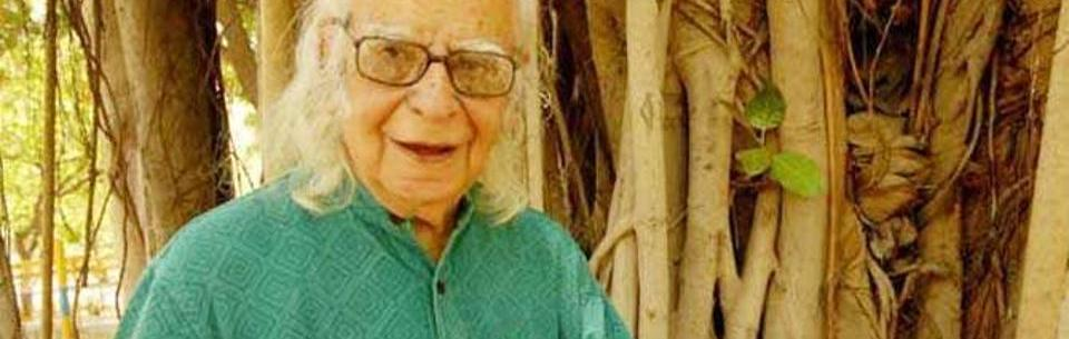 YashPal: A Life Dedicated to Nation Building
