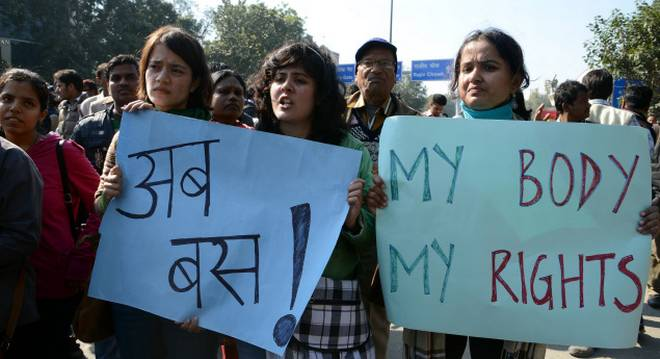 Criminalising Marital Rape Will Threaten the Institution of Marriage, Centre Tells Delhi HC