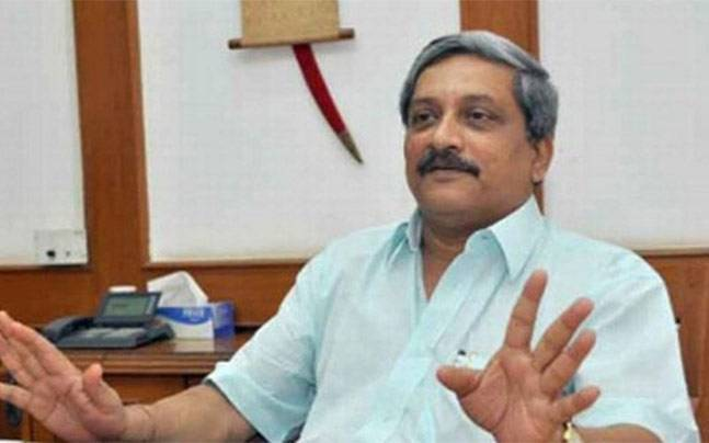 Goa to Revise State Highways Act to Help City Liquor Vendors