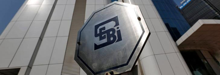 Sebi Unhappy With India Inc's Court Move to Prevent Ratings Downgrade