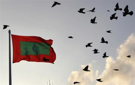 Maldives to Reintroduce Death Penalty Despite International Criticism