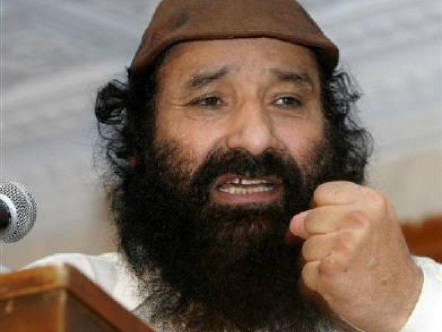 US Labels Hizbul Mujahideen a Foreign Terrorist Group