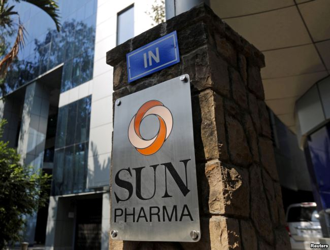 India to Set Marketing Guidelines for Drugmakers Wooing Doctors