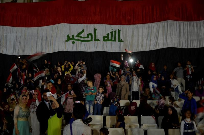 Syria Has No Information on 39 Missing Indians in Iraq, Says Ambassador