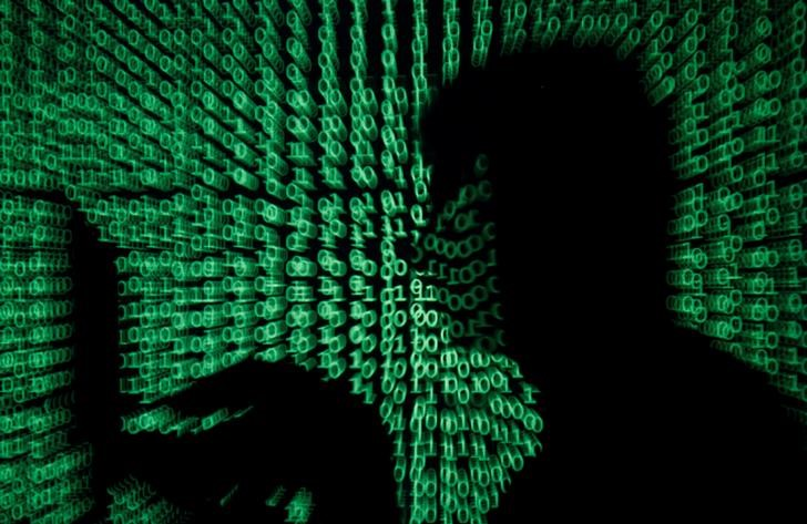 US Judge Sets $30,000 Bail for UK Hacker Who Stopped 'WannaCry'