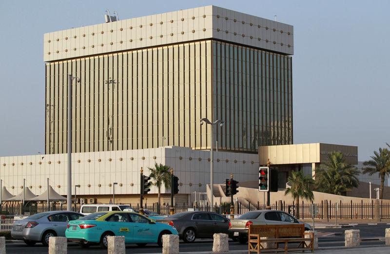 Qatar Launches WTO Complaint Against Gulf Trade Boycott