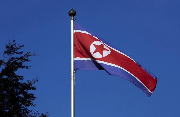 US Bans Travel to North Korea from September 1, Tells Americans To Leave