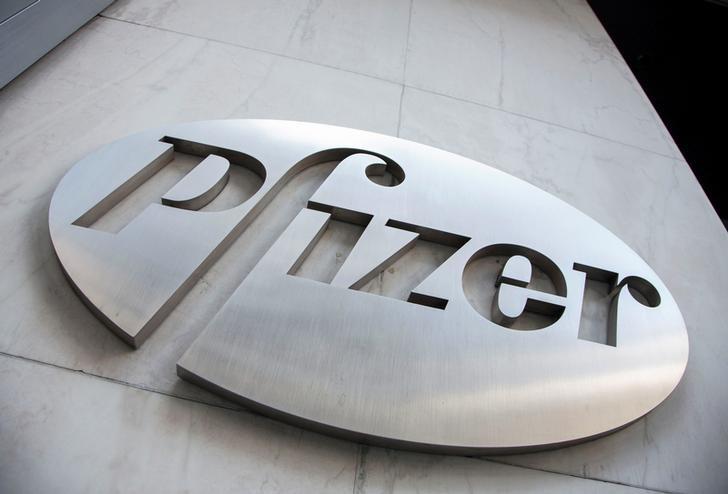 India Grants Pfizer Patent for Pneumonia Vaccine