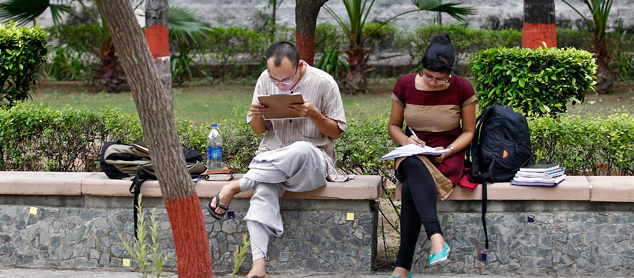 Research and Teaching Are Integral to Academia. Why Does Javadekar Want One Without the Other?