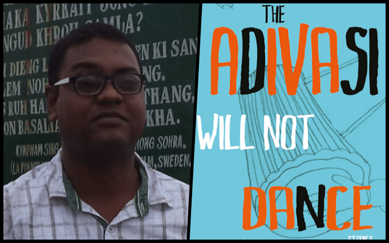 Jharkhand Government Gives Clean Chit to Hansda Sowvendra Shekhar's Book on Adivasis