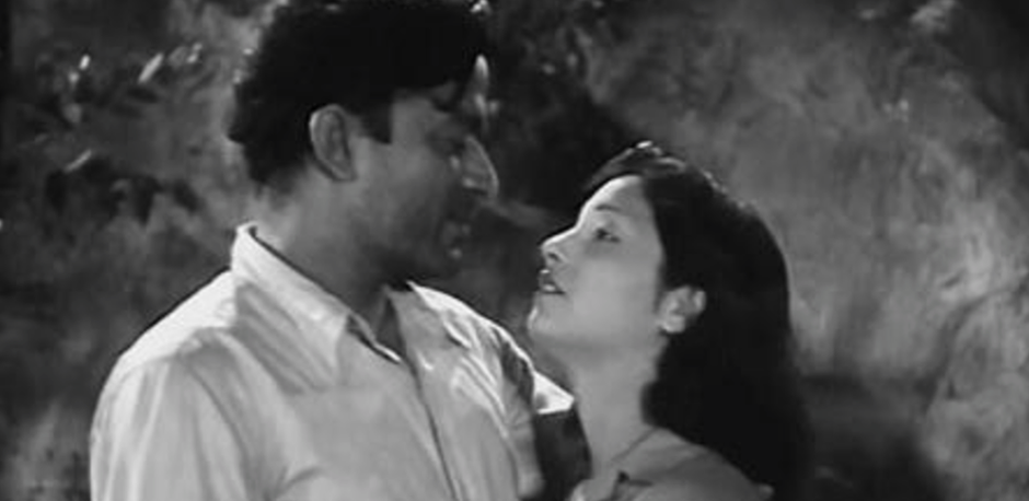 How Indian Cinema Played a Messenger and Ally in the Global Fight Against Fascism