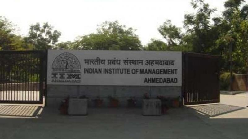 Scholars Urge IIMs to Address Their Serious Diversity Problem
