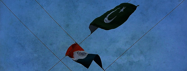 Seventy Years After Partition, India Is Beginning to Look a Lot Like Pakistan