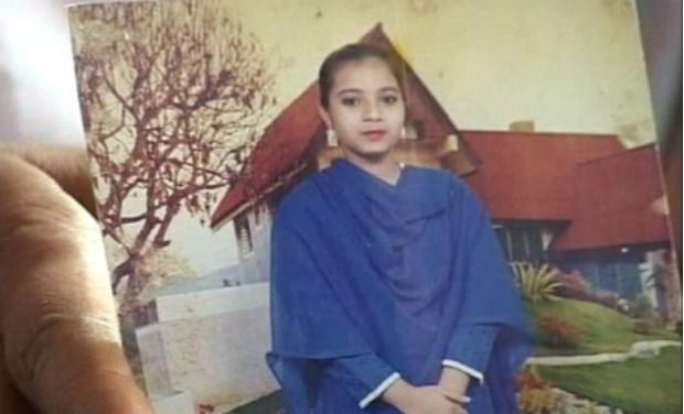Gujarat Police Officers Accused in Ishrat Jahan Case Forced to Resign by SC
