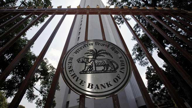 Demonetisation Effect? RBI Halves Dividend Payout to Government to Rs 30,659 Crore