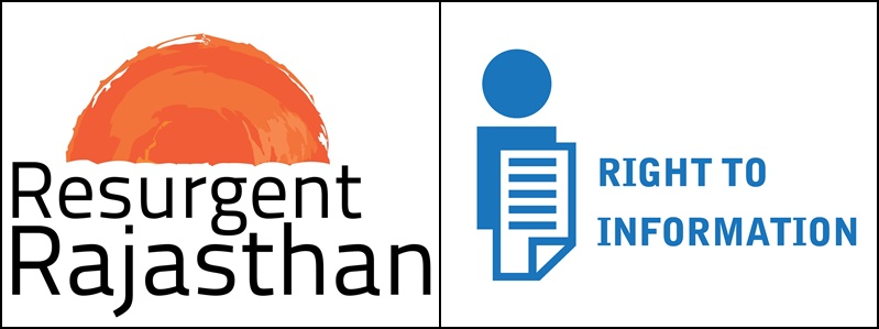Resurgent Rajasthan and RTI